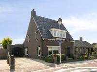 Secr. Janssenstraat 15 in Heerewaarden 6624 AC