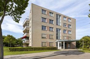Stelleweg 51 in Bergen Op Zoom 4617 LV