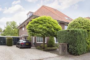 Heyendaalseweg 81 in Nijmegen 6524 SH