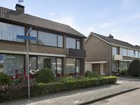 Churchillstraat 16 in Drunen 5151 CJ