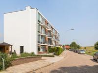 Oranjestraat 86 in Ochten 4051 BE