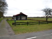 Norgerweg 218 in Donderen 9497 TB