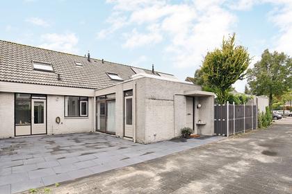 De Nessermolen 101 in Amstelveen 1188 HX