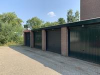 Buitenpepersdreef 3 Garage in 'S-Hertogenbosch 5231 AA