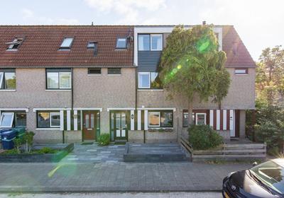 Dwangmolenstraat 239 in Almere 1333 GZ