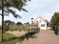 Kloosterweg 112 in Burgh-Haamstede 4328 GR