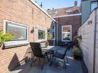 Lange Burchwal 25 in Oudewater 3421 SH