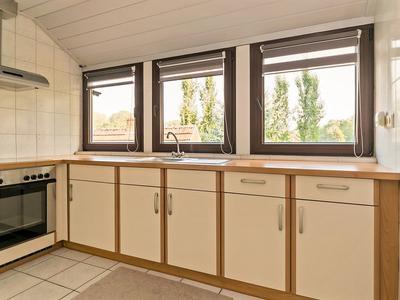 Reitgaarstrasse 58 Neuenhaus (Dld) in Coevorden 7741 JM