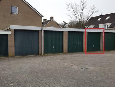 Eduard Van Beinumlaan 553 in Dieren 6952 CL