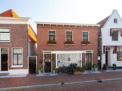 Zuiddijk 7 in Maassluis 3143 AR