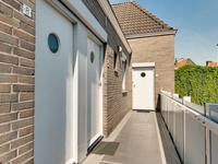 Beurdsepoort 10 in 'S-Hertogenbosch 5211 XC