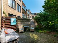 Normandie 10 in Utrecht 3524 RK