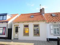2E Zandstraat 11 in Breskens 4511 AL
