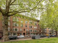 Statenweg 57 D in Rotterdam 3039 HD