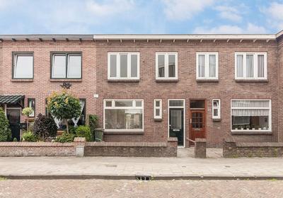 Leeuwerikstraat 40 in Haarlem 2025 WH
