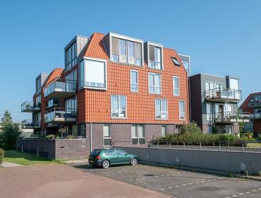 Oeverwal 21 in Hoogwoud 1718 DB