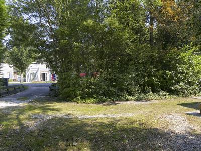 Purmerenderweg 32 P in Purmerend 1445 AA