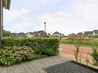 Divisie 35 in Steenwijk 8333 DH