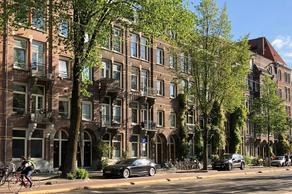 Sarphatistraat 201 Iii in Amsterdam 1018 GJ