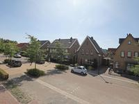 Sportlaan 5 in Heerhugowaard 1701 GN