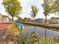 Weegplaats 4 in Delft 2614 GW