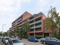 Zanglijsterstraat 143 in Rotterdam 3084 NT