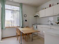 Flevo 124 in Drachten 9204 JS