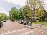 Statensingel 156 D in Rotterdam 3039 LW