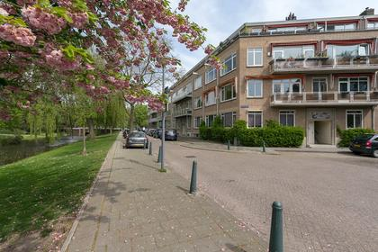 Statensingel 100 B in Rotterdam 3039 LS