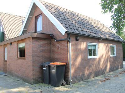 Gemeenteweg 247 A in Staphorst 7951 CL