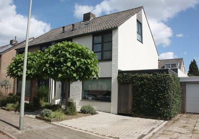 Diependaalweg 20 in Maastricht 6213 HZ