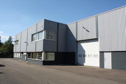 Schimminck 15 Hal 5 in Zaltbommel 5301 KR