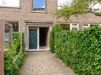 Paetsstraat 17 A in Rotterdam 3039 XM