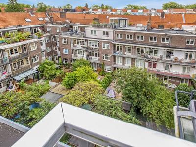 Donarstraat 9 Iii - V in Amsterdam 1076 CA