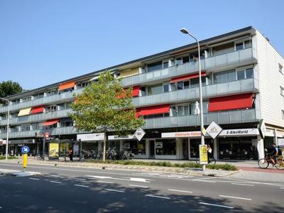 Amsterdamseweg 424 B in Amstelveen 1181 BV
