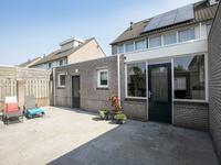 Johan Frisostraat 3 in Nistelrode 5388 KX