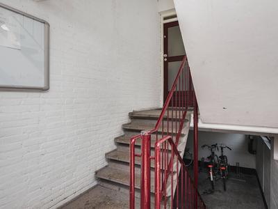 Kloosstraat 18 in Zoetermeer 2712 EP