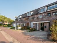 Kling 11 in Beuningen Gld 6641 HS