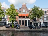 Spaarne 45 Zwart in Haarlem 2011 CE