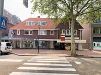 Hessenweg 184 in De Bilt 3731 JN