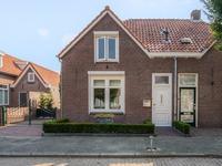 Torenstraat 64 in Drunen 5151 JM