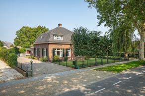 Bergstraat 30 in Wijk En Aalburg 4261 BX