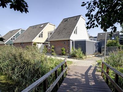 Kwartelpad 9 in Ten Boer 9791 EM