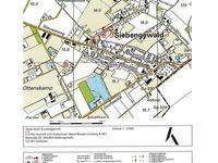Boterdijk 20 in Siebengewald 5853 BX
