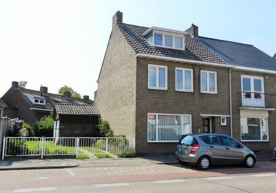 Kerkraderweg 68 in Heerlen 6416 CK