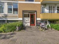 Van Ostadelaan 170 in Alkmaar 1816 JD