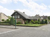 Vossenbergselaan 27 in Kaatsheuvel 5171 CB