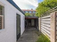 Van Leeuwenhoekstraat 42 in Den Helder 1782 HM