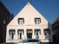 Grotestraat 141 141A in Waalwijk 5141 JP