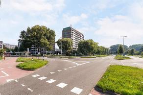 Eesterwaard 46 in Zoetermeer 2716 XJ